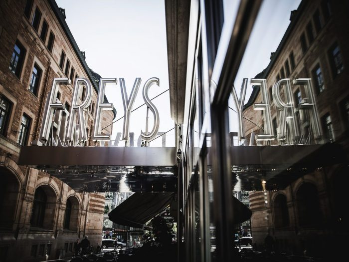 entre_freys_hotel